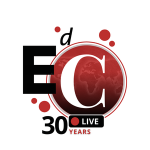 30 years EdC 300